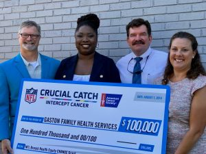2018-acs-and-nfl-change-grant-gaston