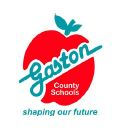 gaston-county-schools